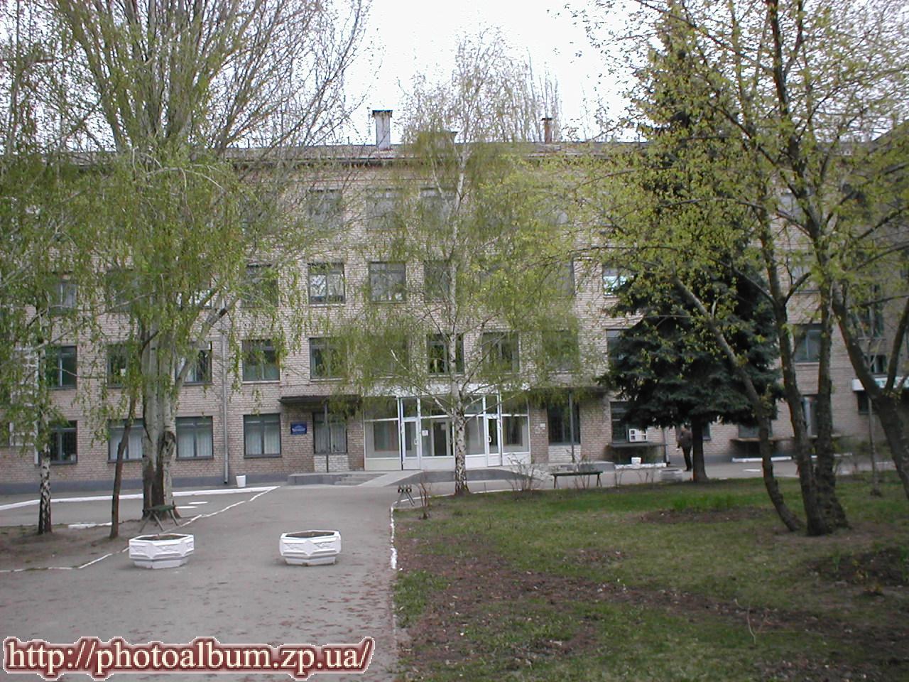 В предверии 8 марта активисты поздравили рожениц луганской больницы 3 (фото)